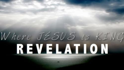 Revelation 21:1-14, 22:1-21